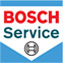 bosch vehicle servicing