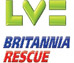 LV= Vriannia Rescue