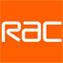 RAC roadside recovery